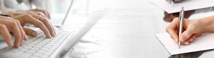 网站优化之站内优化的主要内容有哪些