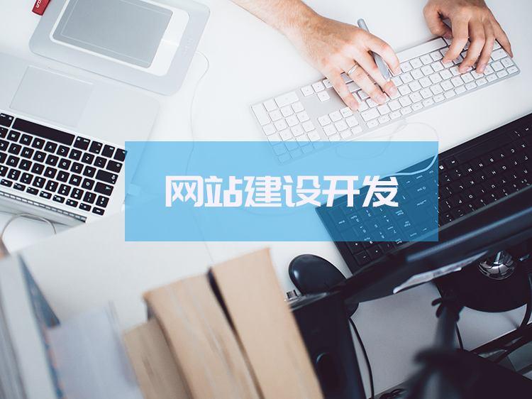 php网站建设开发