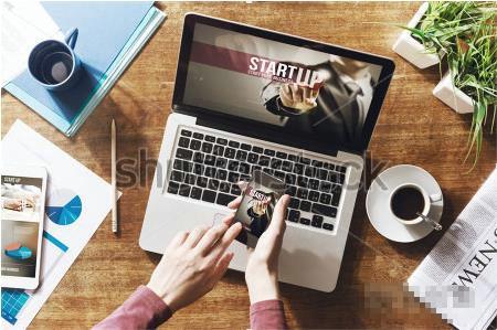 东莞市劲富电子科技有限公司招网站建设及网站seo优化