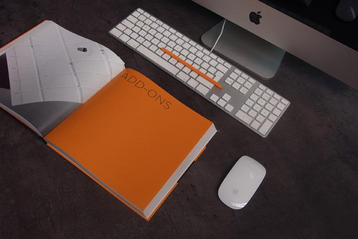 网站设计岗位需求-广州卓住企业管理有限公司