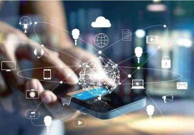 深圳网站设计公司介绍软文营销的技术策略和经验策略