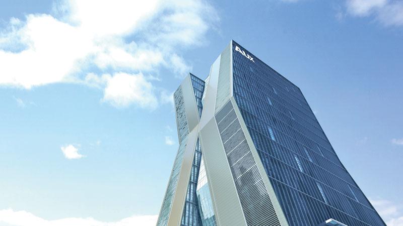 深圳网站建设公司的四大定位法则