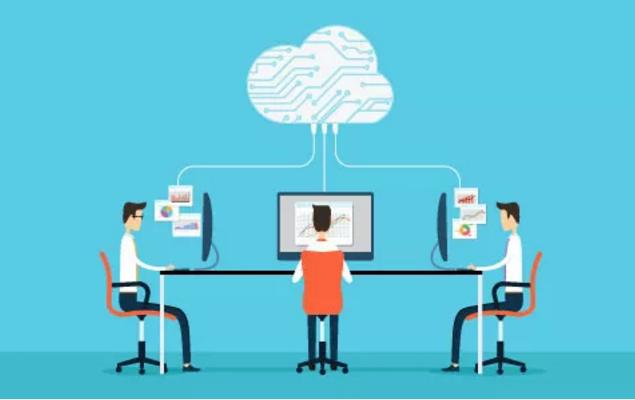 网站建设推广虚拟品牌社区的构建
