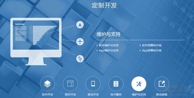 深圳网站建设公司指出:企业网站做搜索引擎营销的重要性