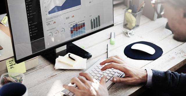 深圳网站设计怎样管控网站建设费用成本