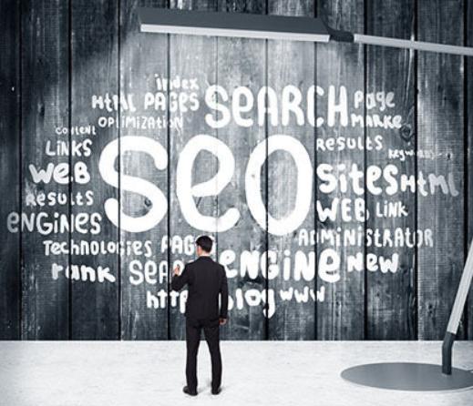 网站优化获得好的排名需要满足哪些