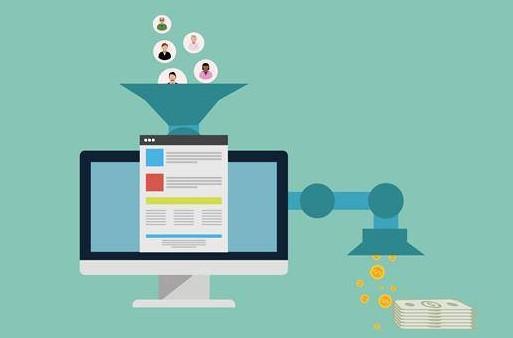 对于网站优化排名 高质量的软文需要满足什么