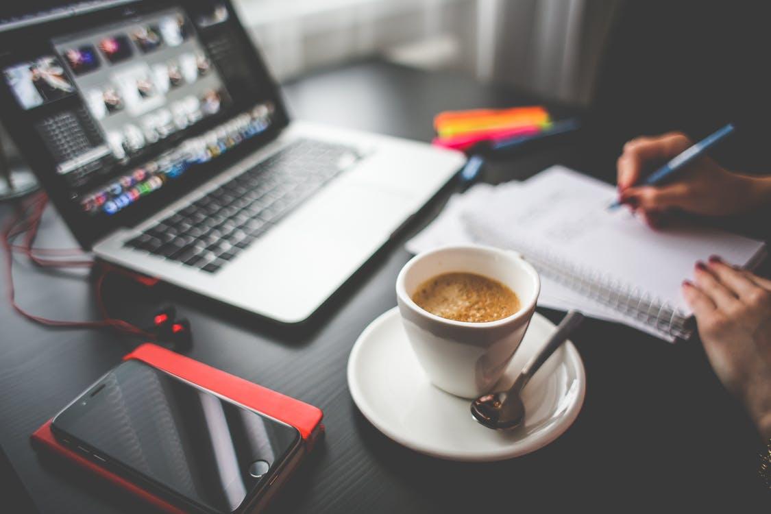 网站建设内链优化设置