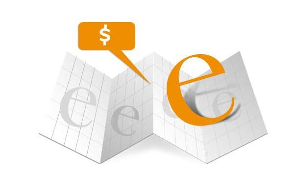 网站优化排名稳定需要满足的条件